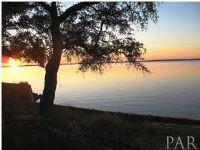 Home for sale: 5266 Pale Moon Dr., Pensacola, FL 32507
