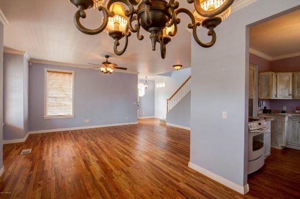 620 Redondo Rd., Prescott, AZ 86303 Photo 12