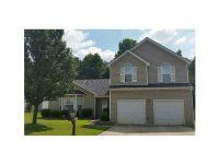 Home for sale: 3034 Stonebridge Creek Dr., Lithonia, GA 30058