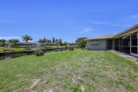 Home for sale: 1144 S.E. 29th St., Cape Coral, FL 33904