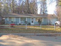 Home for sale: 20306 Sugar Pine St., Burney, CA 96013