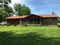 Home for sale: 13391 East State Hwy. 76 Hwy., Rocky Comfort, MO 64861