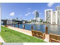 Home for sale: 2600 Diana Dr. 115, Hallandale, FL 33009