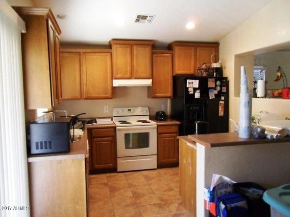 799 E. Anastasia St., San Tan Valley, AZ 85140 Photo 4