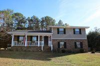 Home for sale: 512 San Barnard Rd., Sylvester, GA 31791