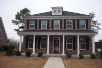 Home for sale: 3141 Mayflower, Sumter, SC 29150