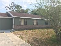 Home for sale: DeBary, FL 32713
