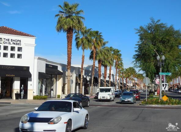 72485 El Paseo, Palm Desert, CA 92260 Photo 29