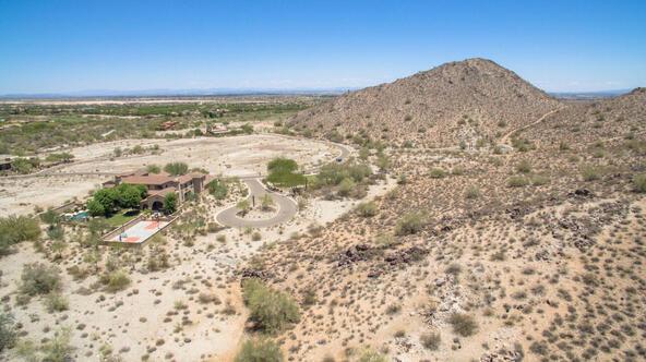 3566 N. Vista Way, Buckeye, AZ 85396 Photo 13