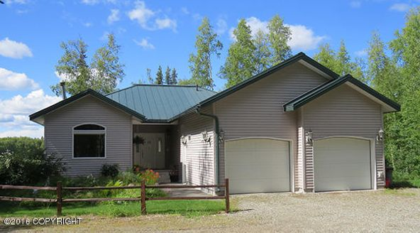 11364 N. Florence Dr., Willow, AK 99688 Photo 73