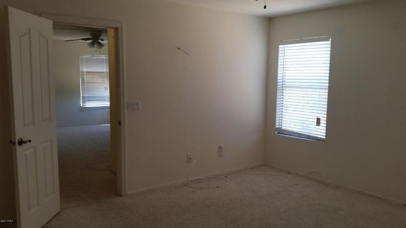 3358 W. Sagebrush Hills, Tucson, AZ 85741 Photo 39