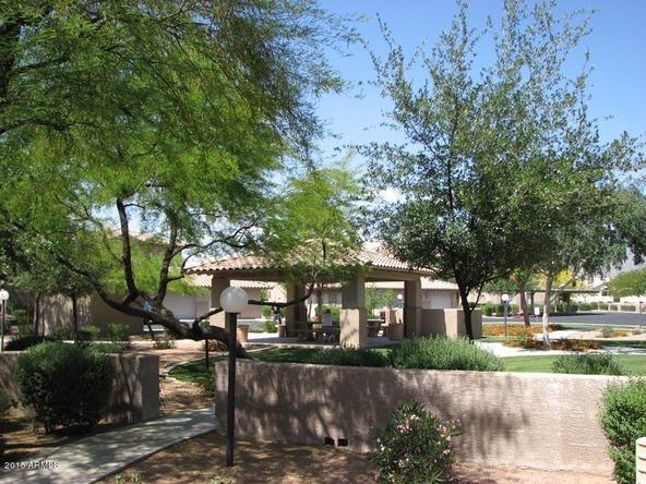 9100 E. Raintree Dr., Scottsdale, AZ 85260 Photo 33
