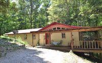 Home for sale: 975 Timber Ridge Rd., Blairsville, GA 30512