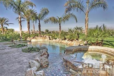 80490 Via Talavera, La Quinta, CA 92253 Photo 1