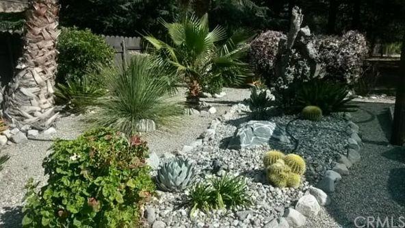 15575 Cajon Blvd., San Bernardino, CA 92407 Photo 56