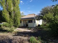 Home for sale: 702 Rodeo Rd., Williams, AZ 86046