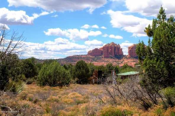 41a Eagle, Sedona, AZ 86336 Photo 8