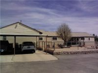 Home for sale: 309 Mccombs & Oasis Dr., Chaparral, NM 88081