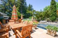 Home for sale: 1313 Hestia Way, Napa, CA 94558
