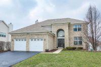 Home for sale: 26617 Silverleaf Dr., Plainfield, IL 60585