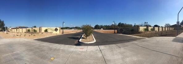 1618 E. Leland Cir., Mesa, AZ 85203 Photo 19
