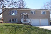 Home for sale: 418 Hill St., Aurelia, IA 51005