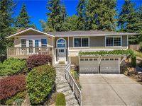 Home for sale: 8008 N.E. 112th St., Kirkland, WA 98034