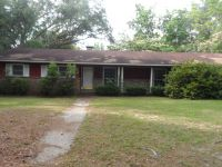 Home for sale: 4833 Fred George Rd., Tallahassee, FL 32303