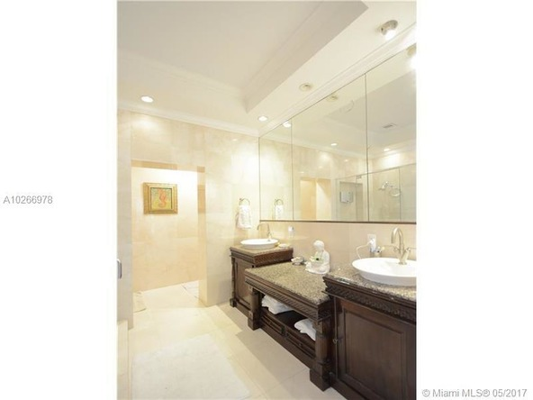 1229 Sorolla Ave., Coral Gables, FL 33134 Photo 21