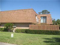 Home for sale: 5967 S.E. Riverboat Dr., Stuart, FL 34997