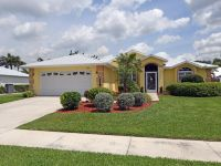 Home for sale: 4980 4th Pl., Vero Beach, FL 32968