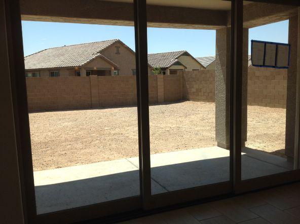 12040 W. Lariat Court, Peoria, AZ 85383 Photo 1