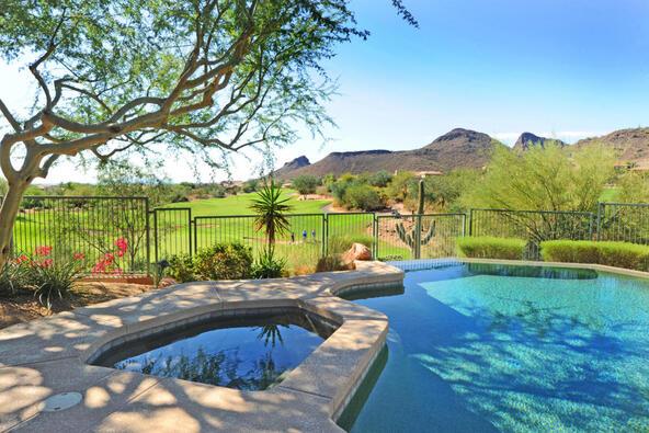 9428 N. Sunset Ridge, Fountain Hills, AZ 85268 Photo 33