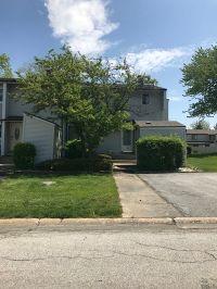 Home for sale: 849 Oakside Ln., University Park, IL 60466