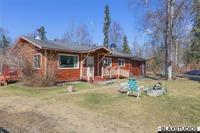 Home for sale: 4010 N. Greatland Cir., Wasilla, AK 99623