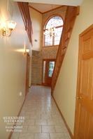Home for sale: 306 Washington Avenue, Highwood, IL 60040