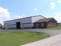 Home for sale: 571 Industrial Blvd., Bargersville, IN 46106