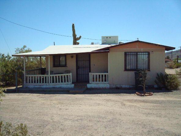 8031 S. Sahuaro St., Phoenix, AZ 85042 Photo 35