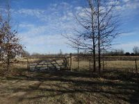 Home for sale: 10 Ac West Jonathan Dr., Marionville, MO 65705