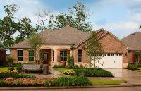 Home for sale: 1618 Centolani Street, League City, TX 77573
