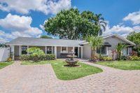 Home for sale: 8703 Elmwood Ln., Tampa, FL 33615