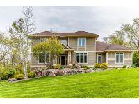 Home for sale: 36502 Deerfield Dr., Cumming, IA 50061