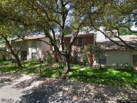 Home for sale: Burninglog, Dallas, TX 75243