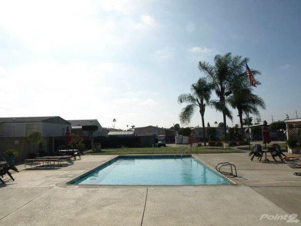 9850 Garfield, #67, Huntington Beach, CA 92646 Photo 10