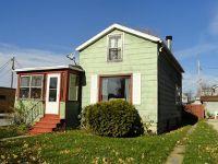 Home for sale: 33 E. Merrill Ave., Fond Du Lac, WI 54935
