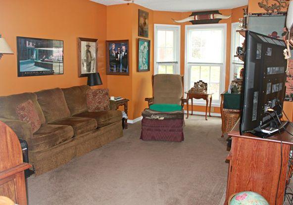 307 Auburn Rd., Russellville, AL 35653 Photo 19