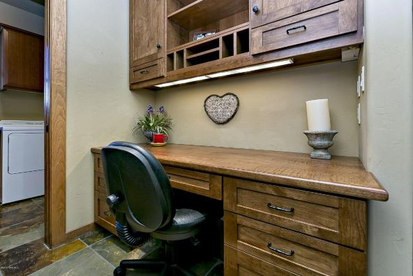 1025 S. High Valley Ranch Rd., Prescott, AZ 86303 Photo 44