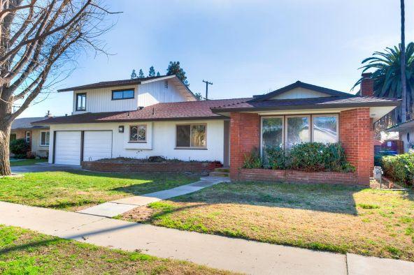 2992 Garland Avenue, Fresno, CA 93726 Photo 2