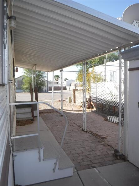 10336 E. 28 Pl., Yuma, AZ 85365 Photo 5