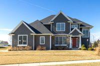 Home for sale: 6524 Blackberry Ln., Bettendorf, IA 52722